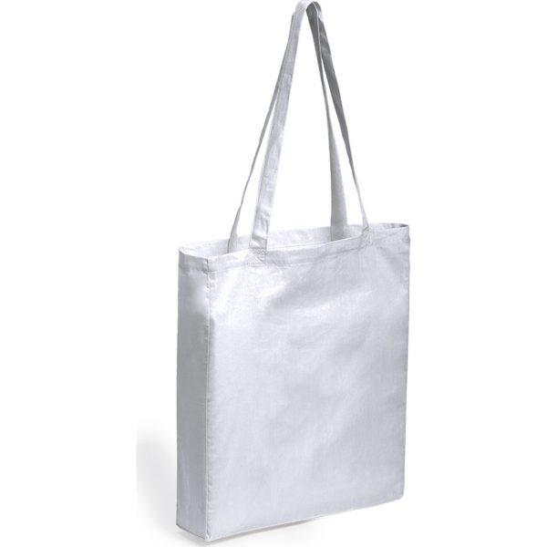 Bolsa Coina Makito - Blanco