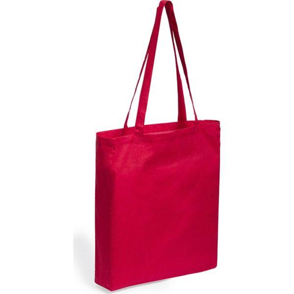 Bolsa Coina Makito - Rojo