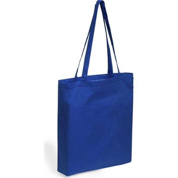Bolsa Coina Makito - Azul
