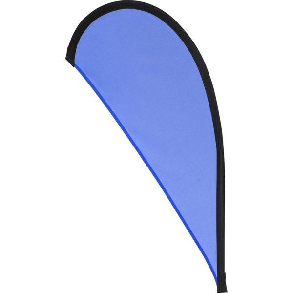 Bandera Heldex Makito - Azul