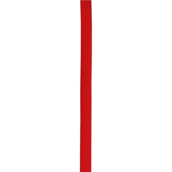 Cinta Sombrero Polyesterband Makito - Rojo