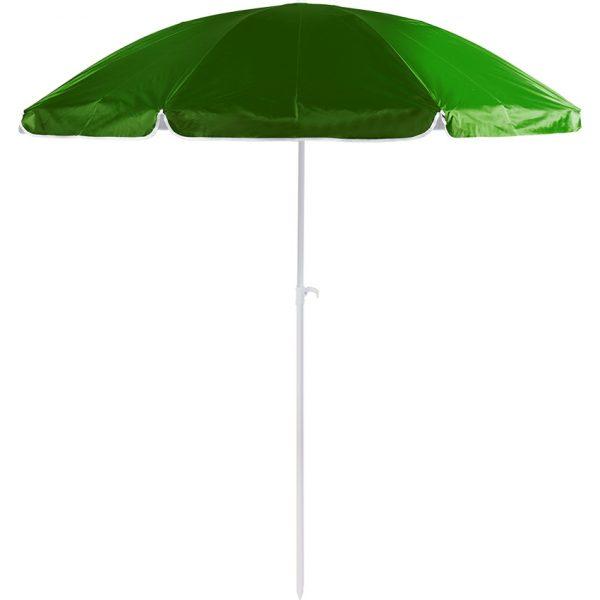 Sombrilla Sandok Makito - Verde