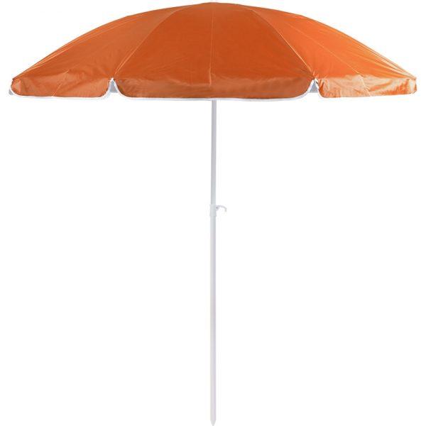 Sombrilla Sandok Makito - Naranja