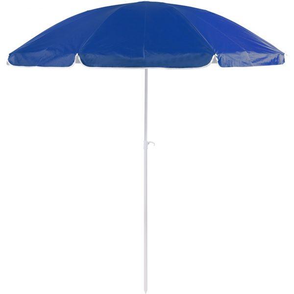 Sombrilla Sandok Makito - Azul