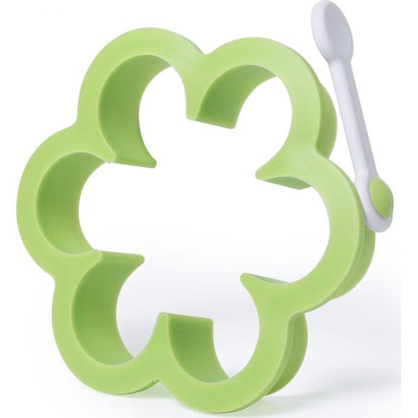 Molde Baldix Makito - Verde