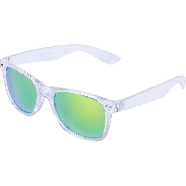 Gafas Sol Salvit Makito - Verde