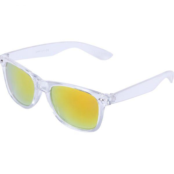 Gafas Sol Salvit Makito - Amarillo