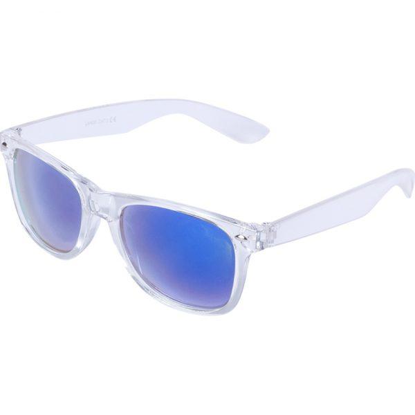 Gafas Sol Salvit Makito - Azul