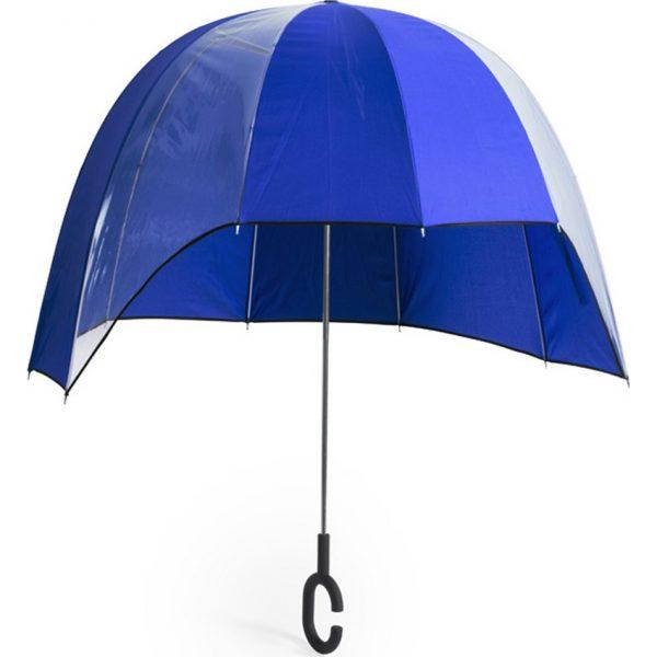 Paraguas Babylon Makito - Azul