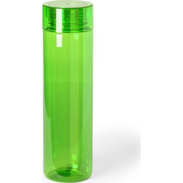 Bidón Lobrok Makito - Verde