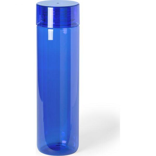 Bidón Lobrok Makito - Azul