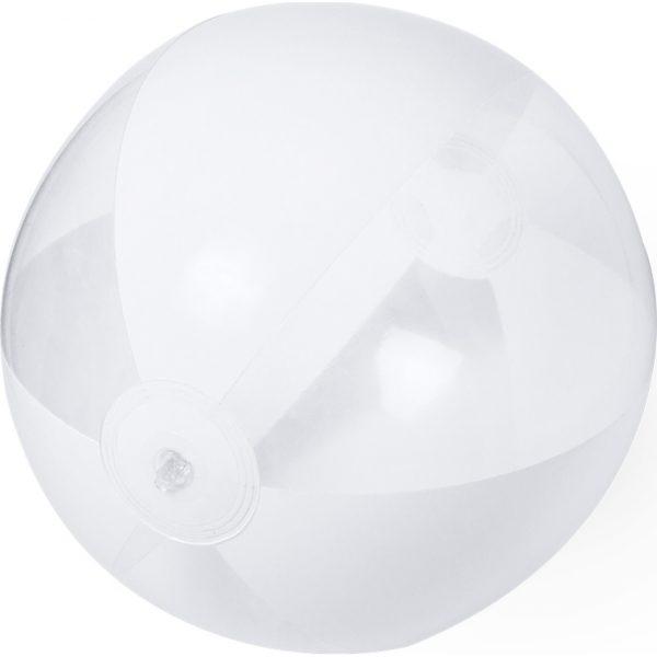 Balón Bennick Makito - Blanco