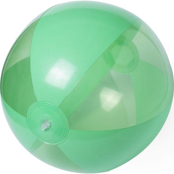 Balón Bennick Makito - Verde