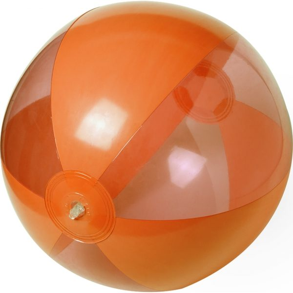 Balón Bennick Makito - Naranja
