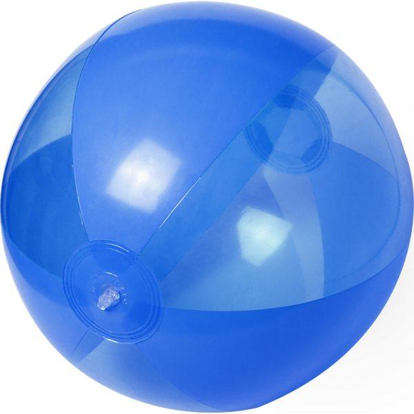 Balón Bennick Makito - Azul