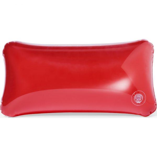 Almohadilla Blisit Makito - Rojo