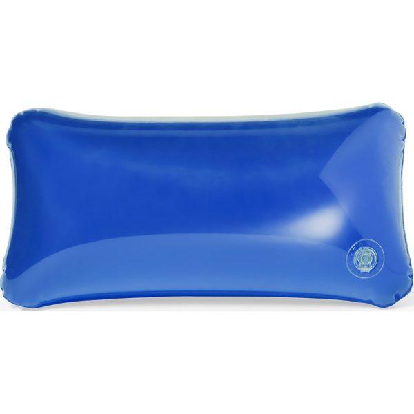 Almohadilla Blisit Makito - Azul