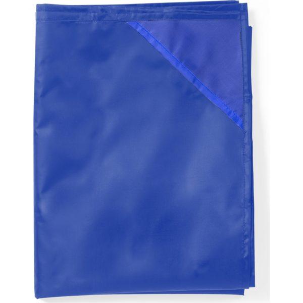 Esterilla Zorlax Makito - Azul