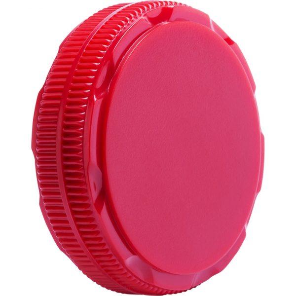 Limpiazapatos Coundy Makito - Rojo
