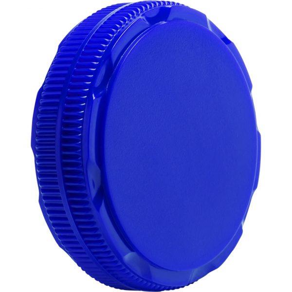 Limpiazapatos Coundy Makito - Azul
