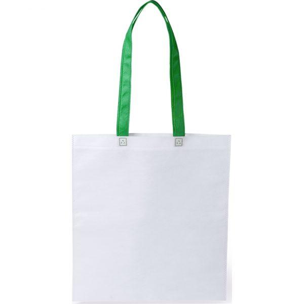 Bolsa Rostar Makito - Verde