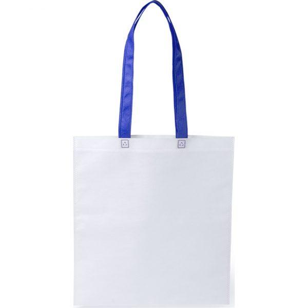 Bolsa Rostar Makito - Azul