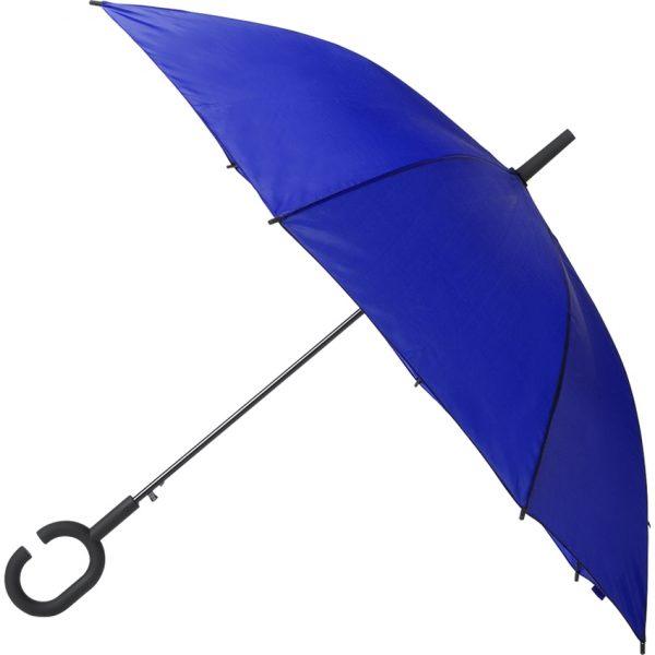 Paraguas Halrum Makito - Azul