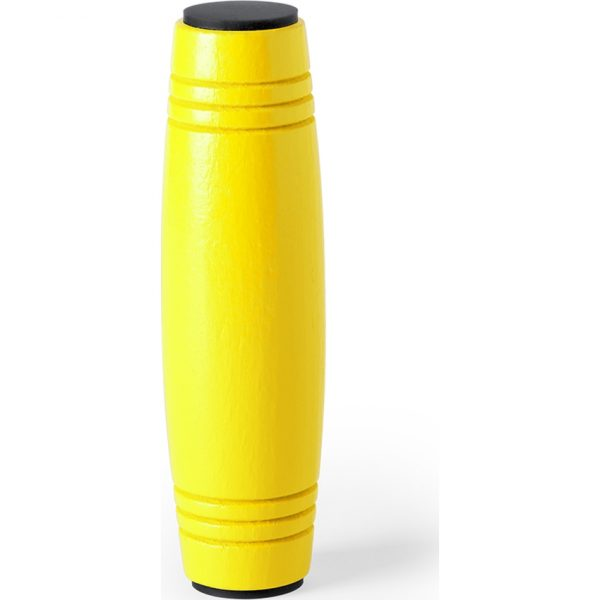 Juego Habilidad Rondux Makito - Amarillo