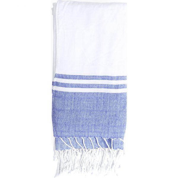Pareo Toalla Minerva Makito - Azul