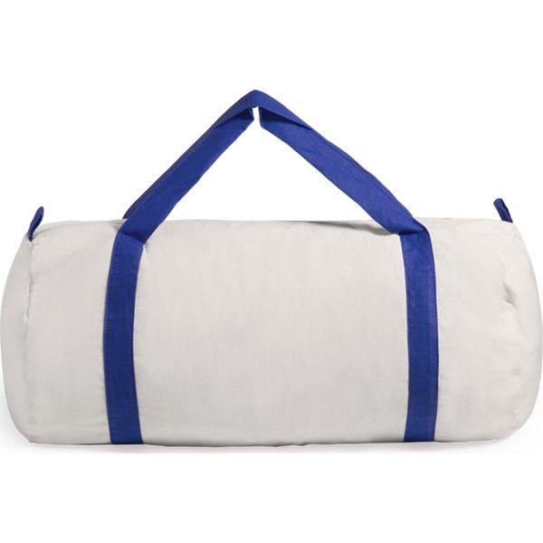 Bolso Simaro Makito - Azul