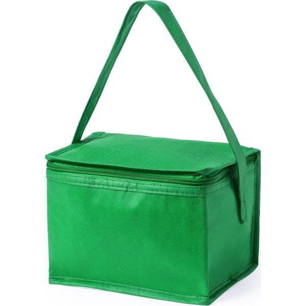 Nevera Hertum Makito - Verde