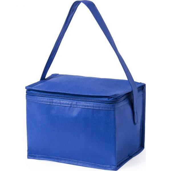 Nevera Hertum Makito - Azul