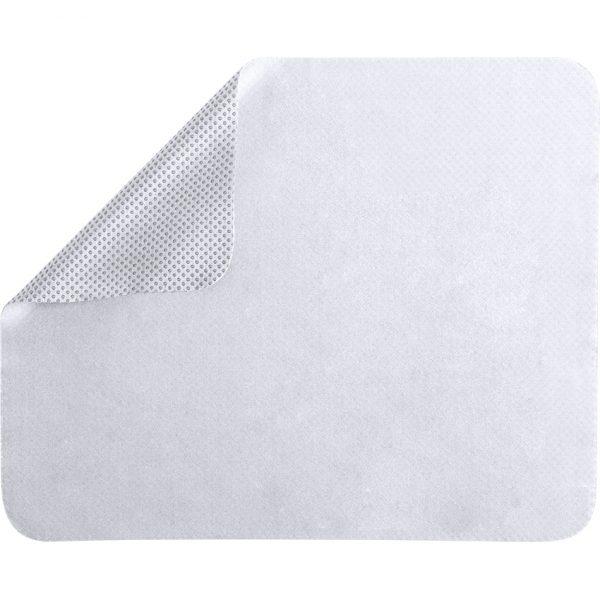 Alfombrilla Serfat Makito - Blanco
