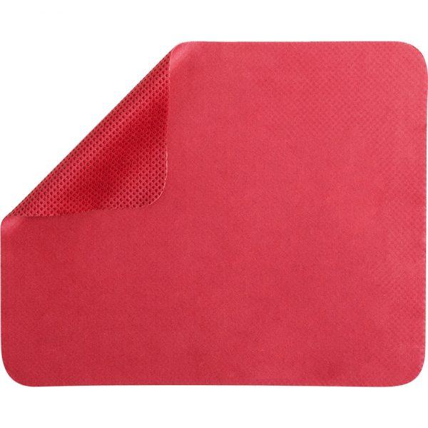 Alfombrilla Serfat Makito - Rojo