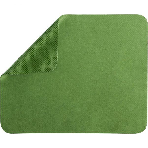 Alfombrilla Serfat Makito - Verde