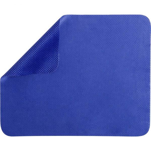 Alfombrilla Serfat Makito - Azul