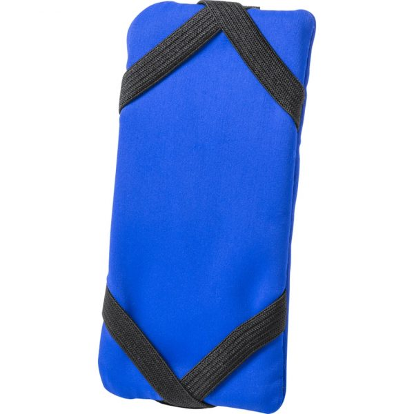 Soporte Monedero Donic Makito - Azul