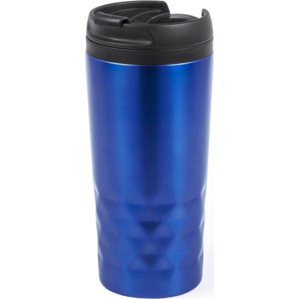 Vaso Dritox Makito - Azul