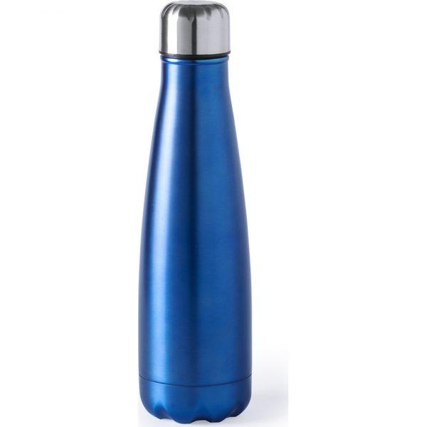 Bidón Herilox Makito - Azul
