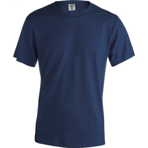 """Camiseta Adulto Color """"keya"""" MC150 Keya - Marino"""