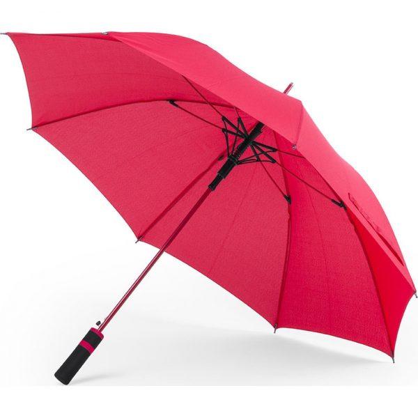 Paraguas Cladok Makito - Rojo