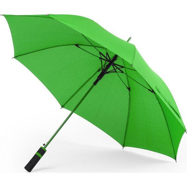 Paraguas Cladok Makito - Verde