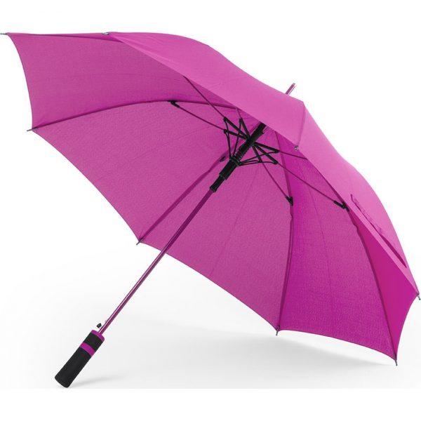 Paraguas Cladok Makito - Fucsia
