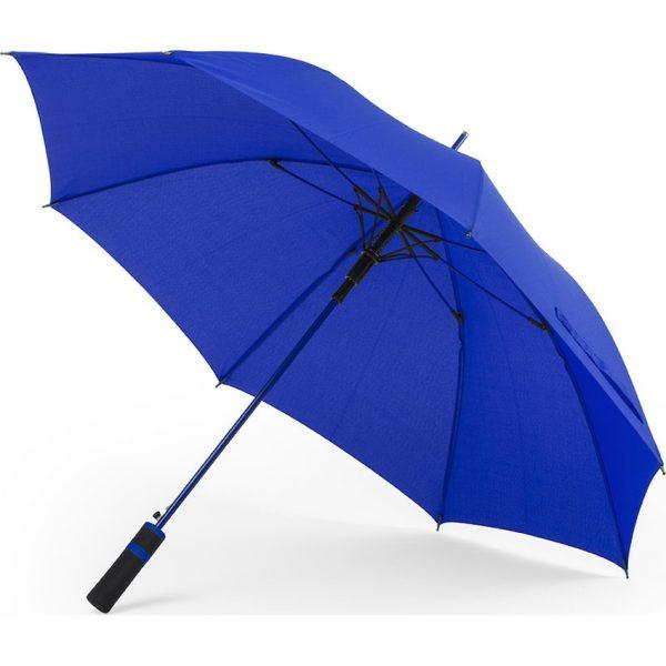 Paraguas Cladok Makito - Azul