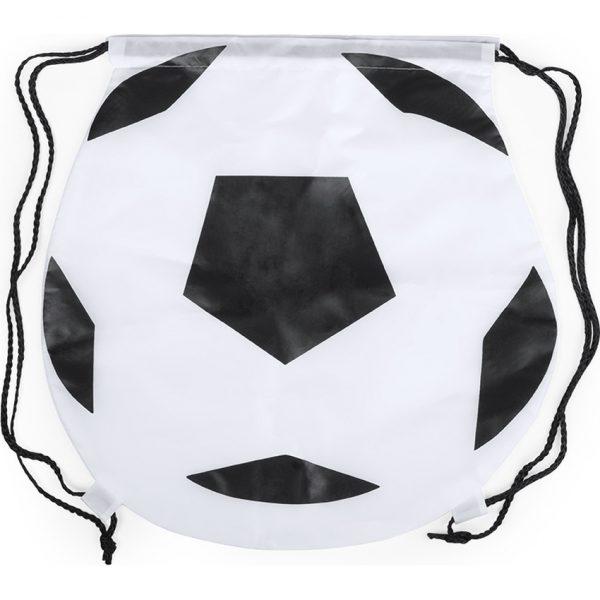 Mochila Naiper Makito - Futbol