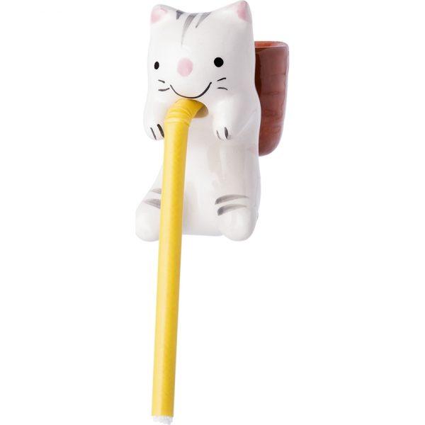 Maceta Chupon Makito - Gato