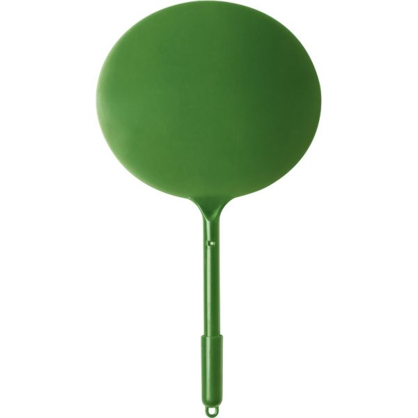 Bolígrafo Pai Pai Paipen Makito - Verde