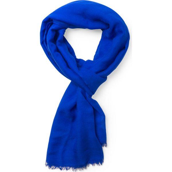 Foulard Ribban Makito - Azul