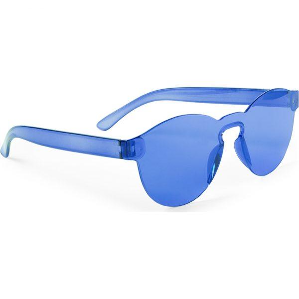 Gafas Sol Tunak Makito - Azul