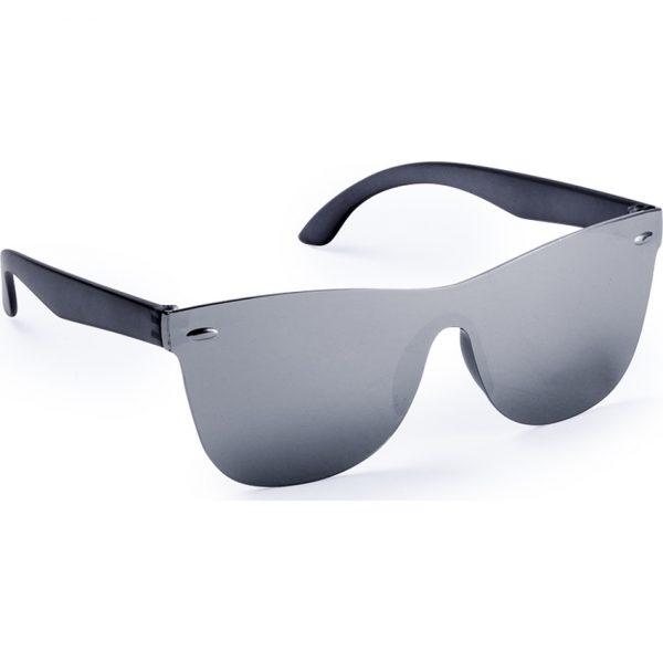 Gafas Sol Zarem Makito - Negro